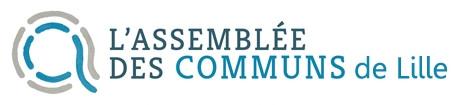 L'Assemblée des Communs de Lille